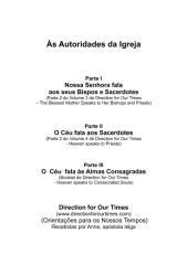 as_autoridades_da_igreja.pdf