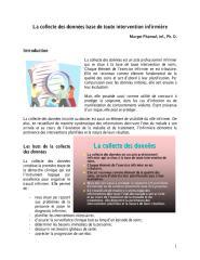 collecte_des_donnees_base_de_toute_intervention_infirmiere.pdf