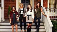 Pretty Little Liars4.jpg