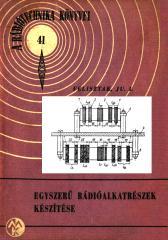 41 egyszerű rádióalkatrészek készítése.pdf