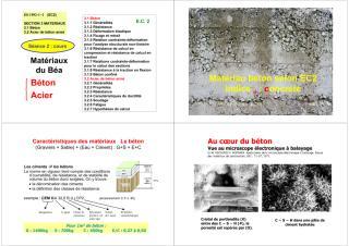 2 Matériaux EC2.pdf