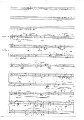 OLacerda-ROMANTICA-flauta.piano.pdf