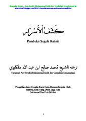 01 kasyaful asrar 1-4.pdf