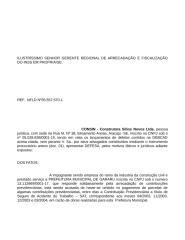 DEFESA CONSIN.doc