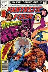 Fantastic Four 173.cbz