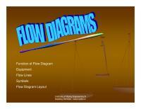 Flow Diagrams.pdf
