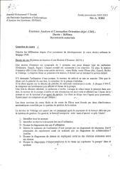 Examen - UML - 2003.pdf