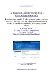 correction_capes_2009_francais.pdf