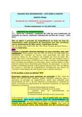 Direito Penal STJ-1.docx
