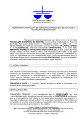 CONTRATO ACESE.doc