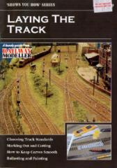 Shows You How - Laying The Track.pdf