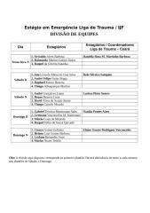 Divisão_equipes.doc