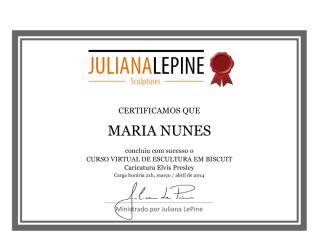 MARIA NUNES.pdf