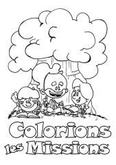 colorions les missions a4.pdf