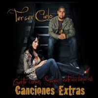 Tercer Cielo  Creere Version Estudio-[Free Music Download].mp3
