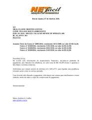 Carta de Cobrança 02-303.doc