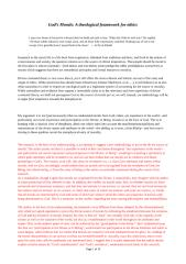 God's Morals - review.docx