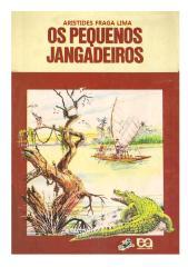 Os Pequenos Jangadeiros - Aristides Fraga Lima.pdf