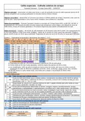 AG - CSL - Plano de Negócios 02.xls