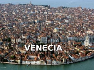 Venecia.pps
