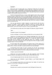 [sosdanbrasil]suzumiya_haruhi_no_tameiki_cap02.pdf