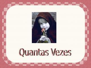 QuantasVezes.pps