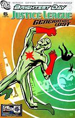 Justice League Generation Lost 006 - Chutulu-DanCasMar LLSW.cbr