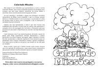 colorindo missões a5.pdf