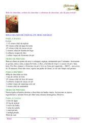 1209160002 - Bolo Gelado de Chocolate Meio Amargo.pdf