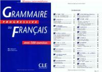 Grammaire Progressive du Fran-ais Niveau Intermediare.pdf