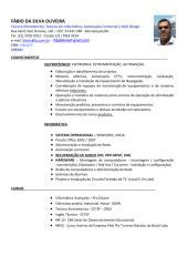 FÁBIO DA SILVA OLIVEIRA 09-09-2013.pdf