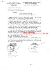 So 09 - Hai Duong T9-2009.pdf