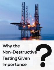 non-destructive-testing-given-importance.pdf