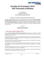 Guía Informativa Pruebas de Prototipos 2010 SAE Venezuela Academia Versión 1.0.pdf