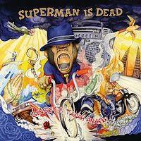 Superman Is Dead - Bulan dan Ksatria.mp3