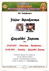 upakarma-english-11.pdf
