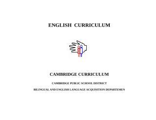 Cover Cambridge.doc
