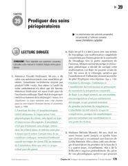 Ch39_Solutionnaire__Guide_d_etudes.pdf