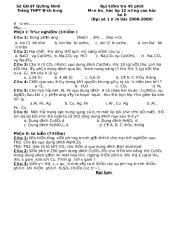 DE KT 12NC HK II-so 1.doc
