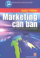 Giao_trinh_maketing_can_ban.pdf