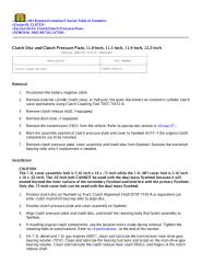 ZF Clutch Manual.pdf
