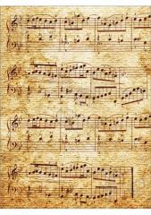 music sheets.pdf