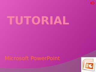 trabajo practico power point.pptx
