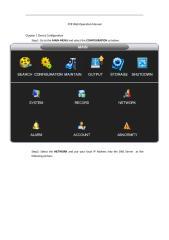 P2P Web Operation Manual.doc