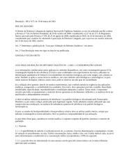 Resolução475ANVISA.doc
