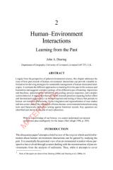 Chapter 2 - Sustainability or collapse.pdf