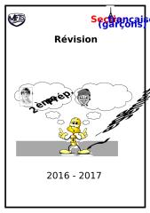 revision 2 eme prep modele de reponse.docx