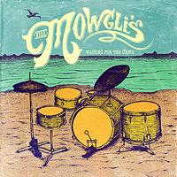 07-the_mowglis-emily.mp3