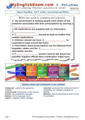 Adverse Drug Effects part 2.pdf