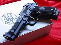 صور اسلحه  متنوعه    _5_online